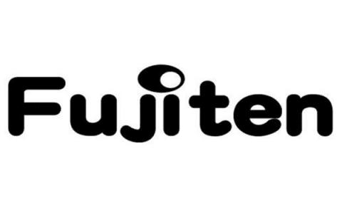 TIE UP MTB FIELD|株式会社スコットジャパン(公式ホームページ)